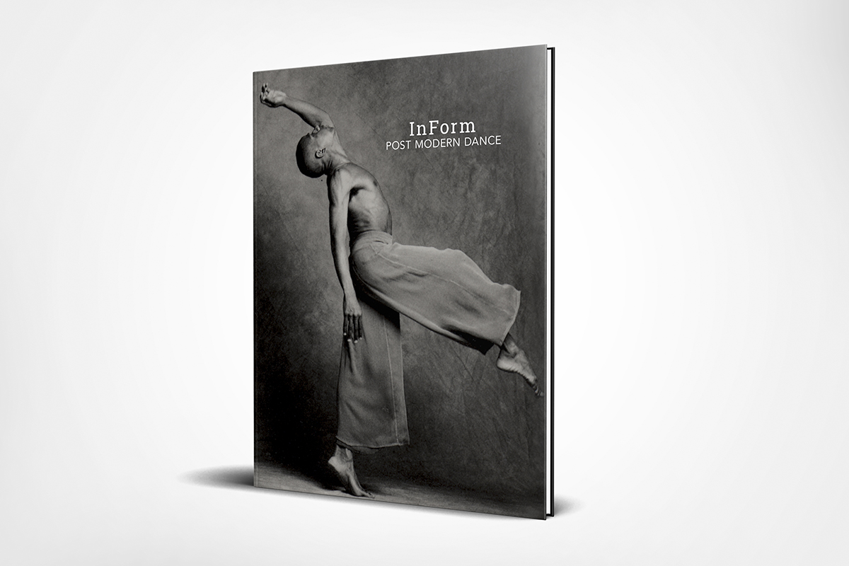 COFFEE TABLE BOOK   COVER